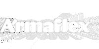 Materiale izolatii Armaflex